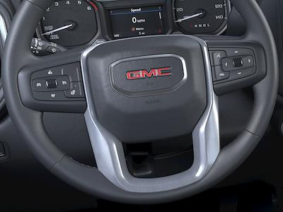2021 GMC Sierra 1500 4x4, Pickup #ST21575 - photo 36