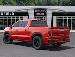 2021 GMC Sierra 1500 4x4, Pickup #ST21575 - photo 24