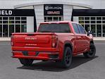 2021 GMC Sierra 1500 4x4, Pickup #ST21575 - photo 2