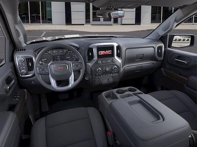 2021 GMC Sierra 1500 4x4, Pickup #ST21606 - photo 12
