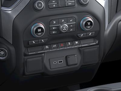 2021 GMC Sierra 1500 4x4, Pickup #ST21606 - photo 40