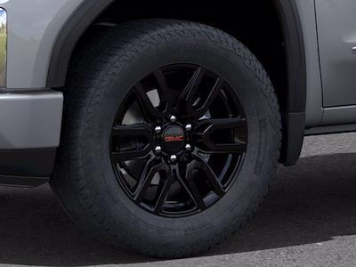 2021 GMC Sierra 1500 4x4, Pickup #ST21606 - photo 7