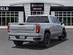 2021 GMC Sierra 1500 4x4, Pickup #ST21606 - photo 22