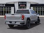 2021 GMC Sierra 1500 4x4, Pickup #ST21606 - photo 2
