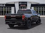 2021 GMC Sierra 1500 4x4, Pickup #ST21616 - photo 2