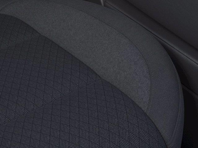 2021 GMC Sierra 1500 Double Cab 4x4, Pickup #ST21617 - photo 18