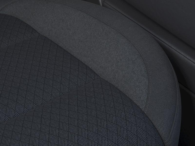 2021 GMC Sierra 1500 Double Cab 4x4, Pickup #ST21617 - photo 38