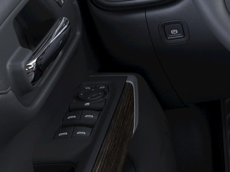 2021 GMC Sierra 1500 Double Cab 4x4, Pickup #ST21617 - photo 39