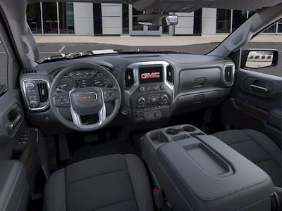 2021 GMC Sierra 1500 Double Cab 4x4, Pickup #ST21617 - photo 12