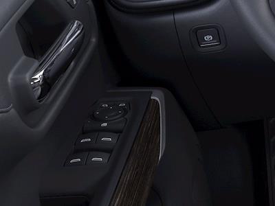2021 GMC Sierra 1500 Double Cab 4x4, Pickup #ST21617 - photo 19
