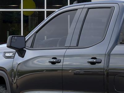 2021 GMC Sierra 1500 Double Cab 4x4, Pickup #ST21617 - photo 30