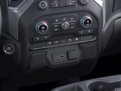2021 GMC Sierra 1500 4x4, Pickup #ST21618 - photo 20