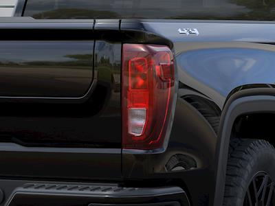 2021 GMC Sierra 1500 4x4, Pickup #ST21618 - photo 29
