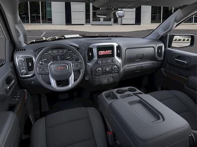 2021 GMC Sierra 1500 4x4, Pickup #ST21618 - photo 32