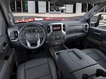 2021 GMC Sierra 2500 Crew Cab 4x4, Pickup #ST21619 - photo 32