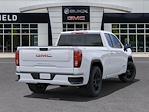 2021 GMC Sierra 1500 4x4, Pickup #ST21621 - photo 22