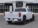 2021 GMC Sierra 1500 4x4, Pickup #ST21621 - photo 2