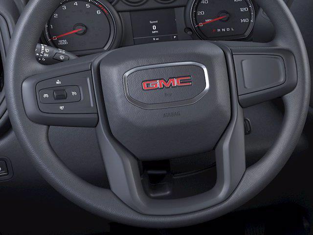 2021 Sierra 1500 Double Cab 4x4,  Pickup #ST21651 - photo 16