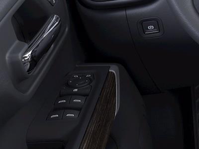 2021 Sierra 1500 Double Cab 4x4,  Pickup #ST21651 - photo 19