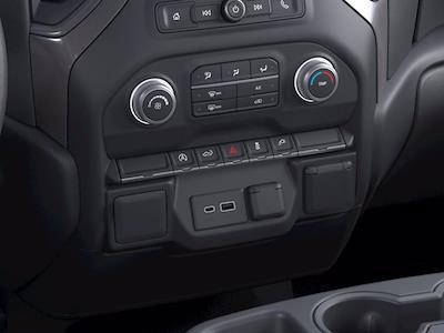 2021 Sierra 1500 Double Cab 4x4,  Pickup #ST21651 - photo 20