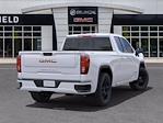 2021 Sierra 1500 4x4,  Pickup #ST21664 - photo 2