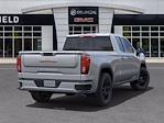 2021 Sierra 1500 4x4,  Pickup #ST21684 - photo 2