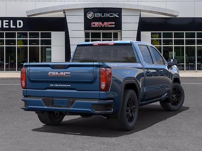 2021 Sierra 1500 4x4,  Pickup #ST21716 - photo 2