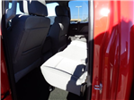 2017 Silverado 1500 Double Cab Pickup #N7524 - photo 13