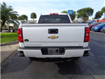 2017 Silverado 1500 Crew Cab 4x4 Pickup #N7577 - photo 5