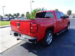 2017 Silverado 1500 Crew Cab 4x4 Pickup #N7647 - photo 2