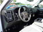 2017 Silverado 1500 Regular Cab 4x4 Pickup #N7745 - photo 13