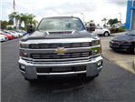 2017 Silverado 2500 Crew Cab 4x4 Pickup #N7774 - photo 3