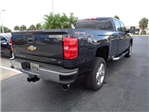 2017 Silverado 2500 Crew Cab 4x4 Pickup #N7774 - photo 2