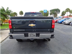 2017 Silverado 2500 Crew Cab 4x4 Pickup #N7774 - photo 5