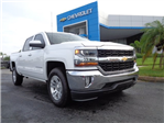 2017 Silverado 1500 Crew Cab, Pickup #N7867 - photo 1