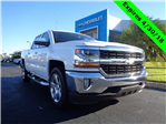 2017 Silverado 1500 Crew Cab, Pickup #N7883 - photo 30
