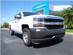2018 Silverado 1500 Double Cab, Pickup #N8067 - photo 25