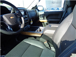 2018 Silverado 1500 Crew Cab, Pickup #N8098 - photo 15
