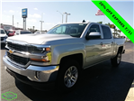 2018 Silverado 1500 Crew Cab,  Pickup #N8115 - photo 5