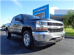 2018 Silverado 1500 Crew Cab Pickup #N8128 - photo 23