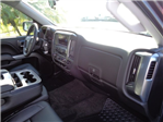 2018 Silverado 1500 Crew Cab Pickup #N8128 - photo 8
