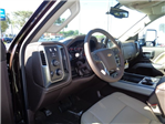 2018 Silverado 2500 Crew Cab 4x4 Pickup #N8131 - photo 18