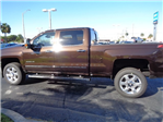 2018 Silverado 2500 Crew Cab 4x4 Pickup #N8131 - photo 6