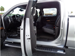 2018 Silverado 3500 Crew Cab 4x4 Pickup #N8133 - photo 11