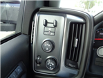 2018 Silverado 3500 Crew Cab 4x4 Pickup #N8133 - photo 18