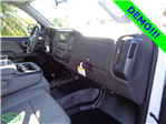 2018 Silverado 1500 Regular Cab 4x4 Pickup #N8163 - photo 11