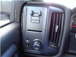 2018 Silverado 3500 Crew Cab DRW 4x2,  Knapheide Value-Master X Stake Bed #N8168 - photo 20