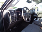 2018 Silverado 3500 Crew Cab 4x4 Pickup #N8183 - photo 15