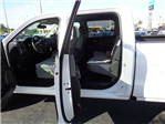 2018 Silverado 2500 Crew Cab 4x4, Pickup #N8206 - photo 12