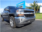 2018 Silverado 1500 Crew Cab Pickup #N8211 - photo 1